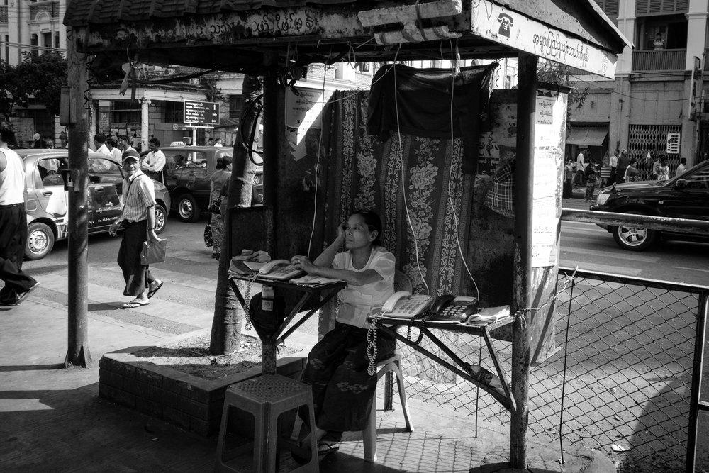 Phones_East_Burma_08.jpg