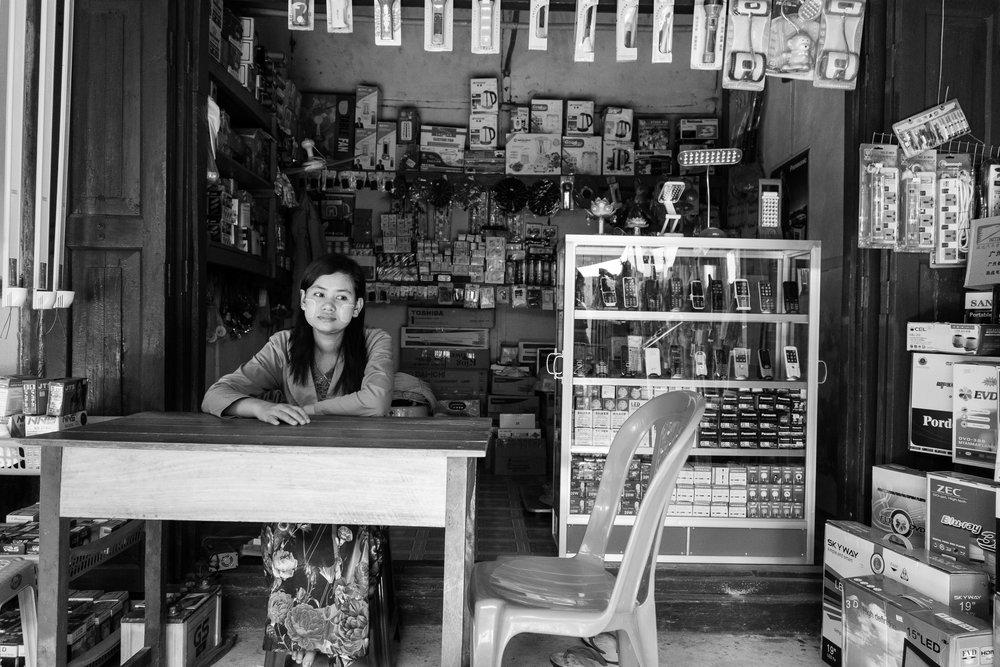 Phones_East_Burma_13.jpg