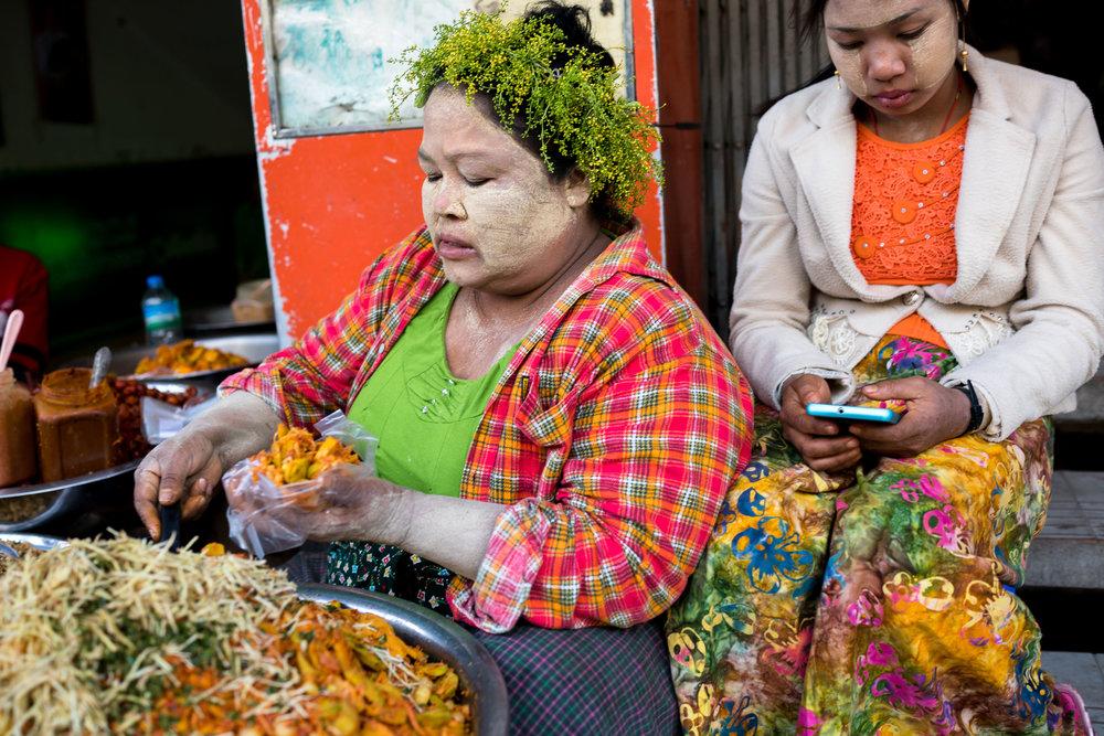 Phones_East_Burma_17.jpg