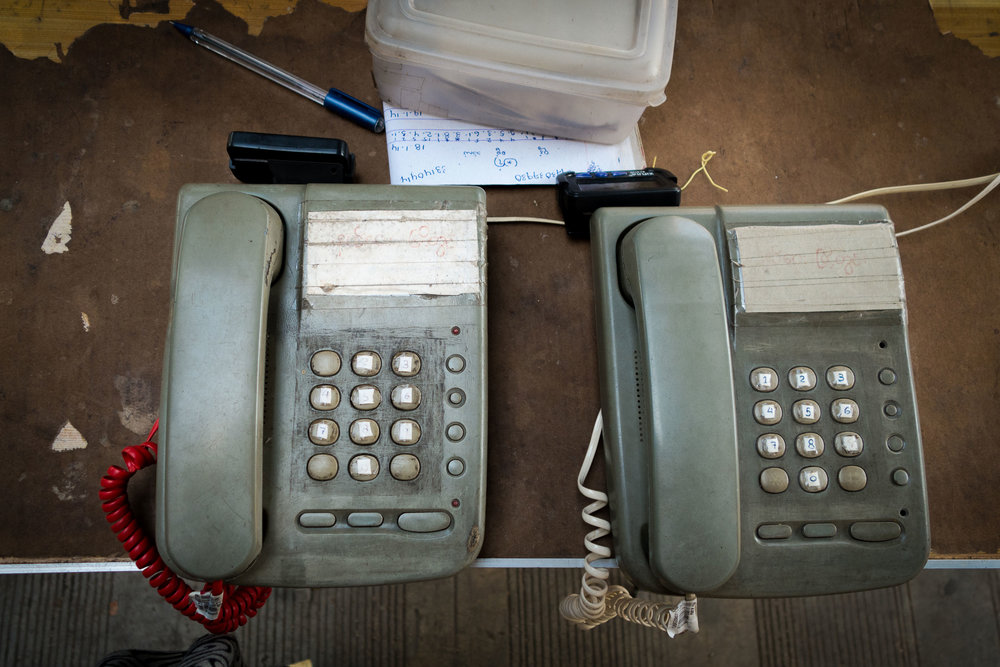 Phones_East_Burma_18.jpg