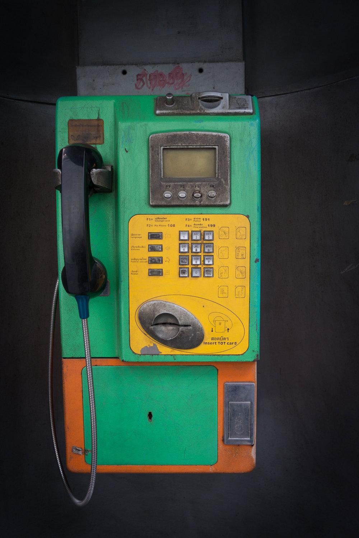 Phones_East_Thailand_01.jpg