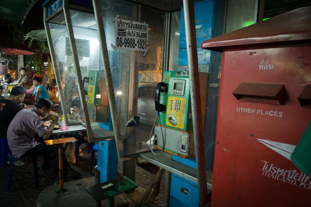 Phones_East_Thailand_08.jpg