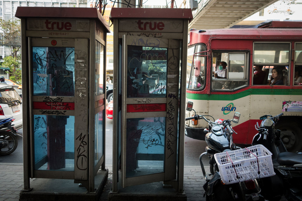 Phones_East_Thailand_10.jpg