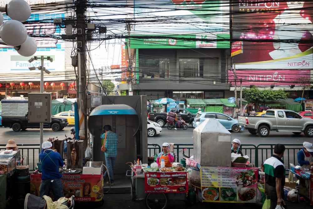 Phones_East_Thailand_11.jpg