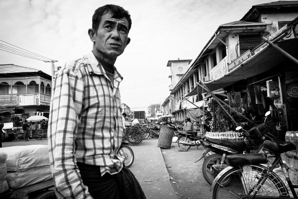 Street_East_Myanmar2015_02.jpg