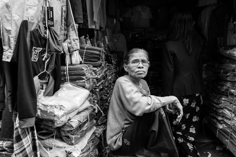 Street_East_Myanmar2015_03.jpg