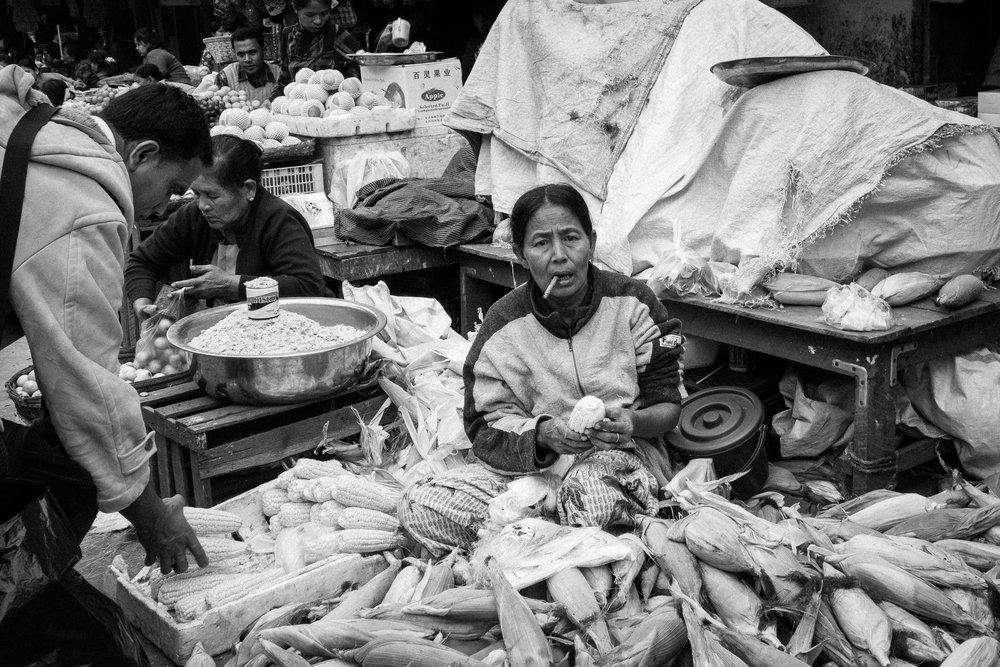 Street_East_Myanmar2015_04.jpg