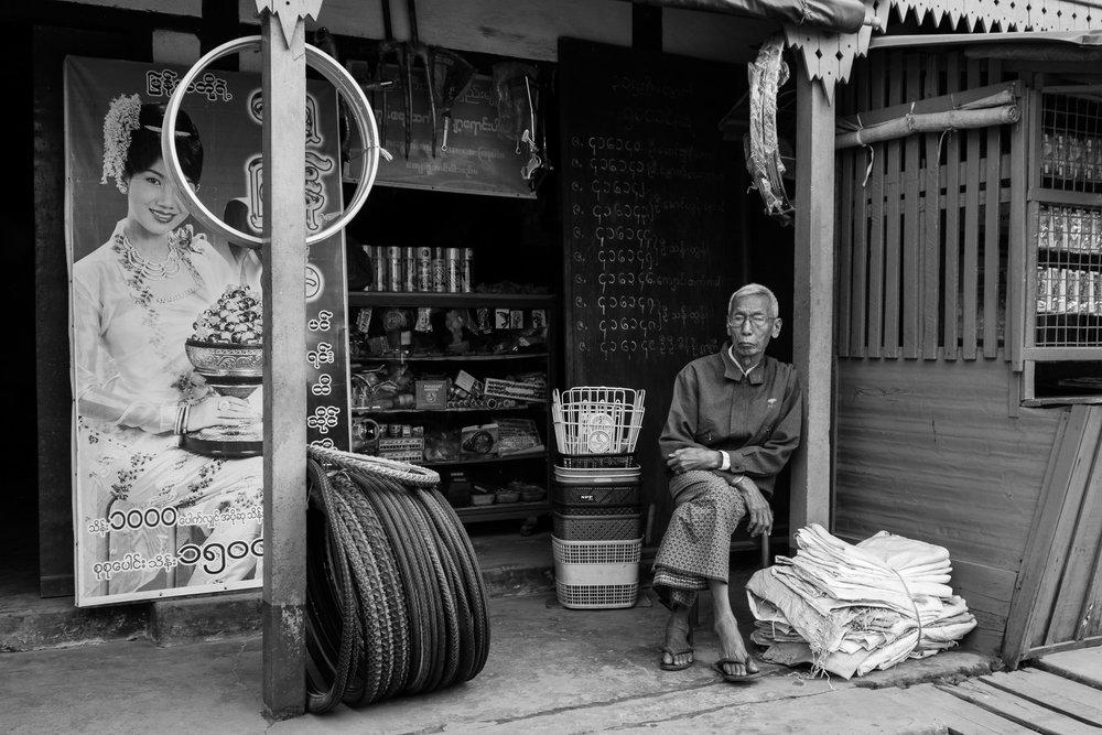 Street_East_Myanmar2015_09.jpg