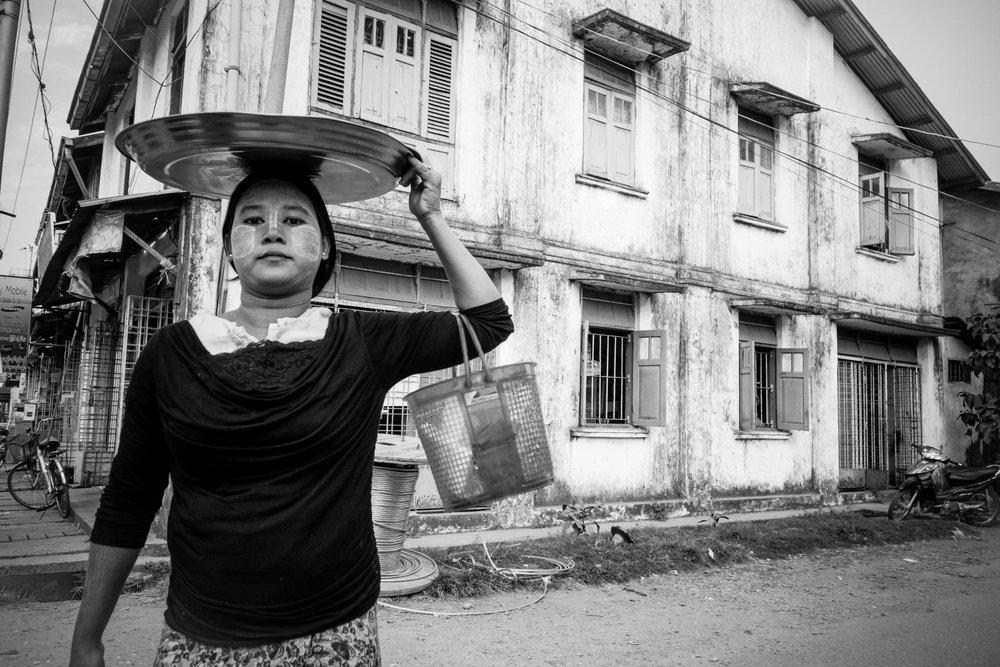 Street_East_Myanmar2015_10.jpg