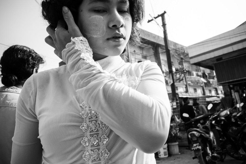 Street_East_Myanmar2015_18.jpg