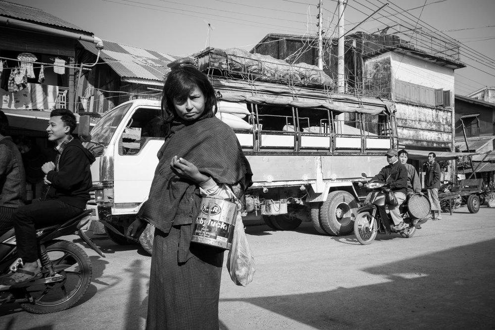 Street_East_Myanmar2015_20.jpg