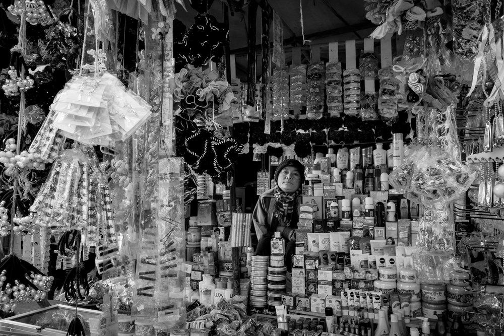 Street_East_Myanmar2015_21.jpg