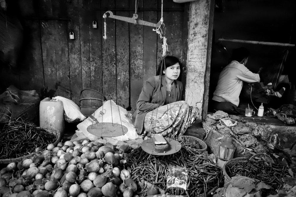 Street_East_Myanmar2015_25.jpg