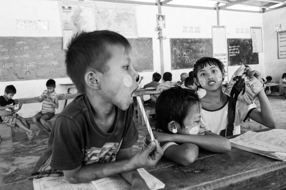 Street_East_Myanmar2015_30.jpg