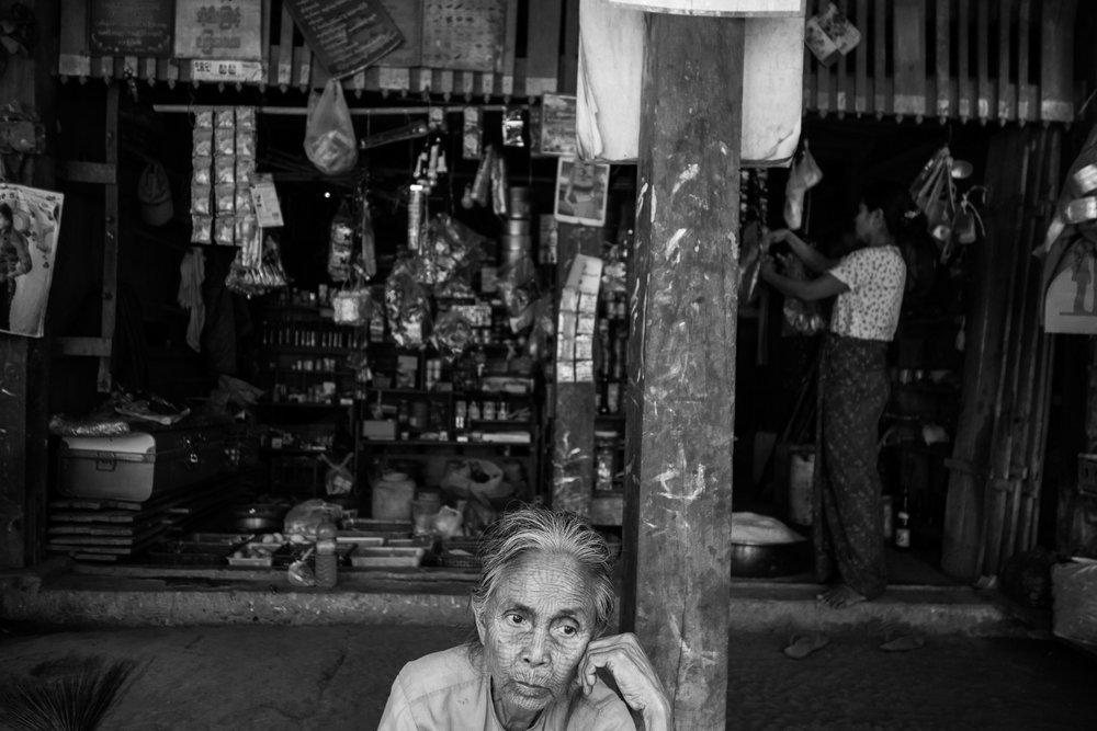 Street_East_Myanmar2015_31.jpg