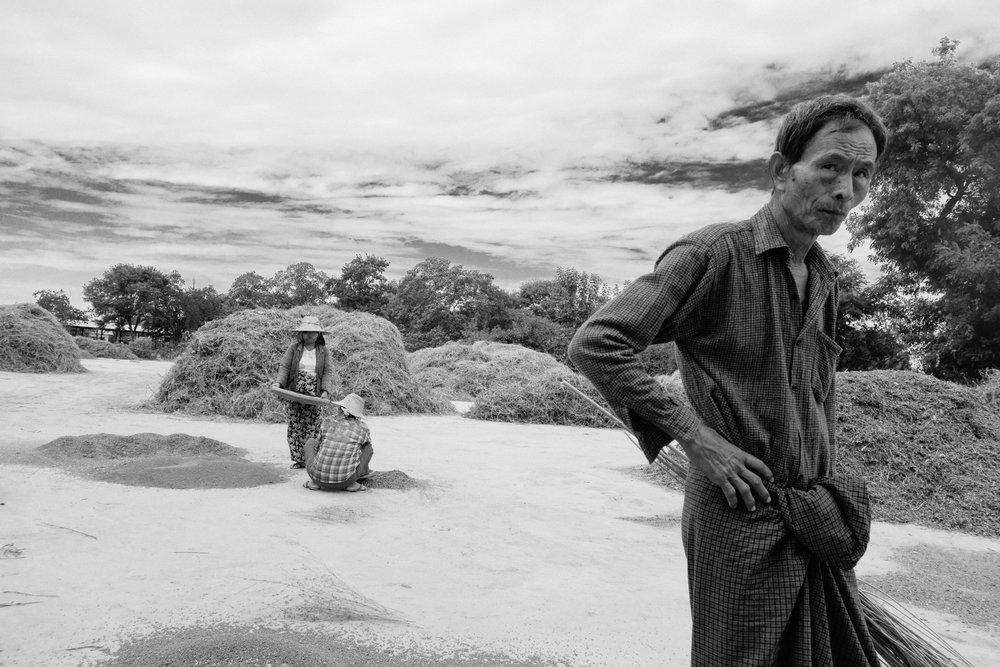 Street_East_Myanmar2015_36.jpg