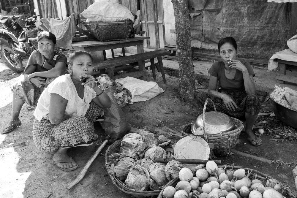 Street_East_Myanmar2015_38.jpg