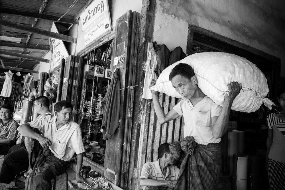 Street_East_Myanmar2015_39.jpg
