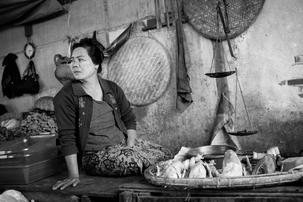 Street_East_Myanmar2016_02.jpg
