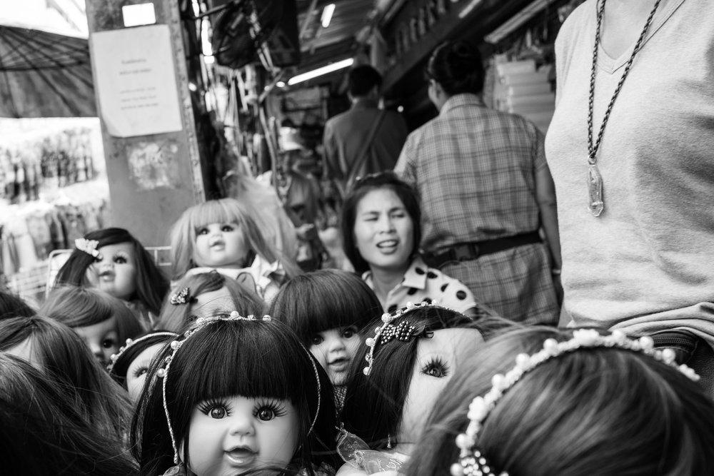 Street_East_Myanmar2016_09.jpg