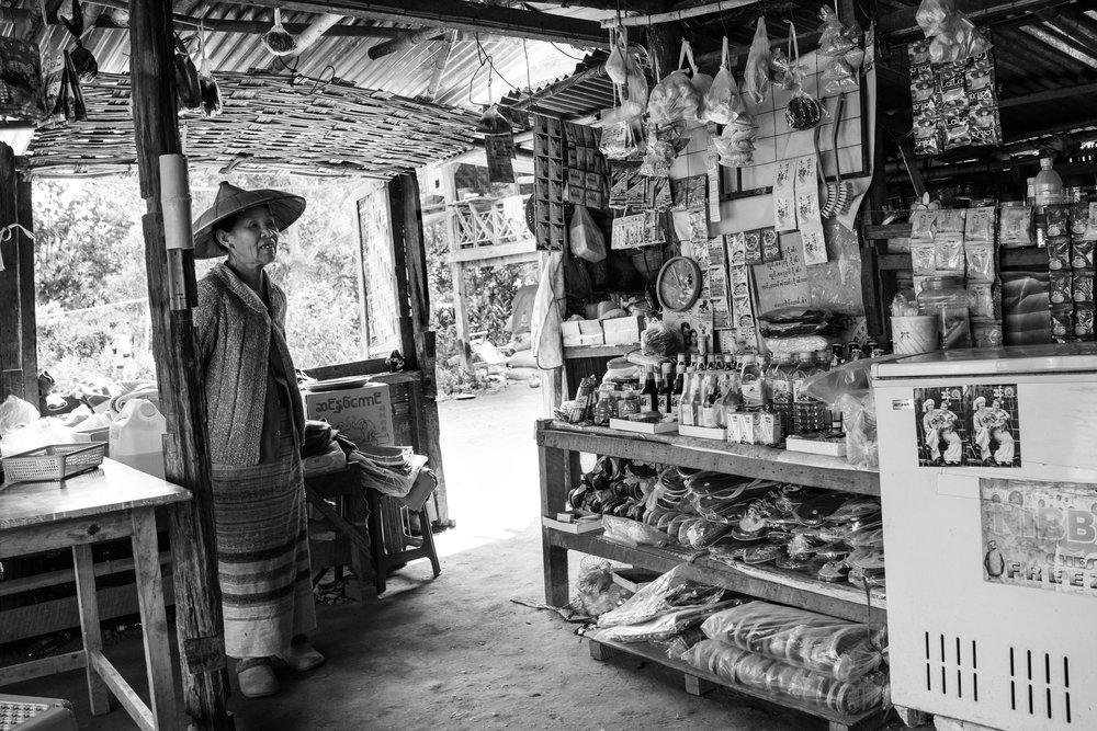 Street_East_Myanmar2016_13.jpg