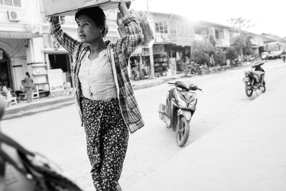 Street_East_Myanmar2016_16.jpg