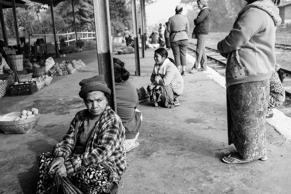 Street_East_Myanmar2016_19.jpg