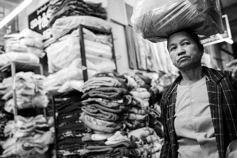 Street_East_Myanmar2016_22.jpg