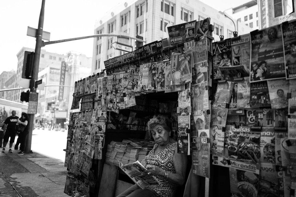 Street_West_LA_2016_18.jpg