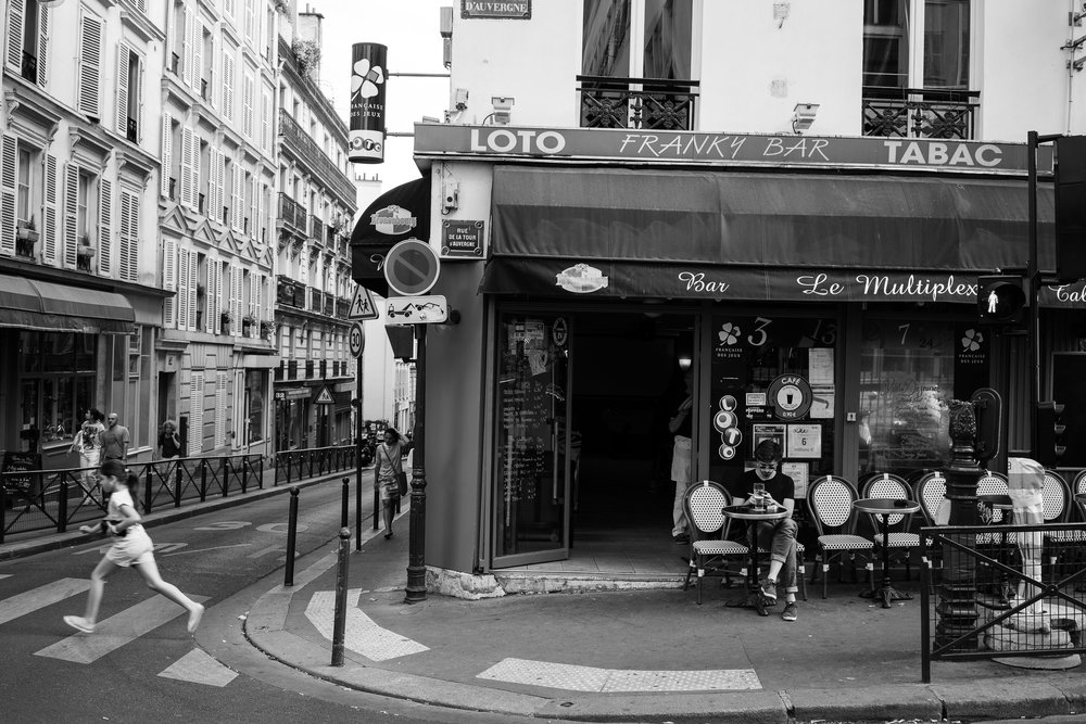 Street_West_Paris_2015_07.jpg