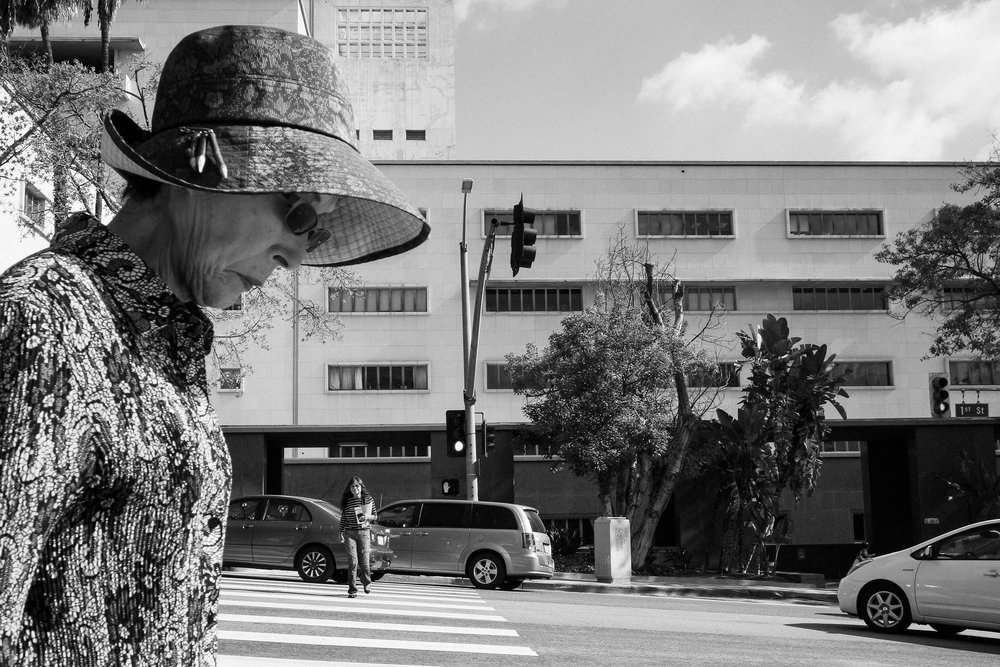 Street_West_LA_2016_01b.jpg