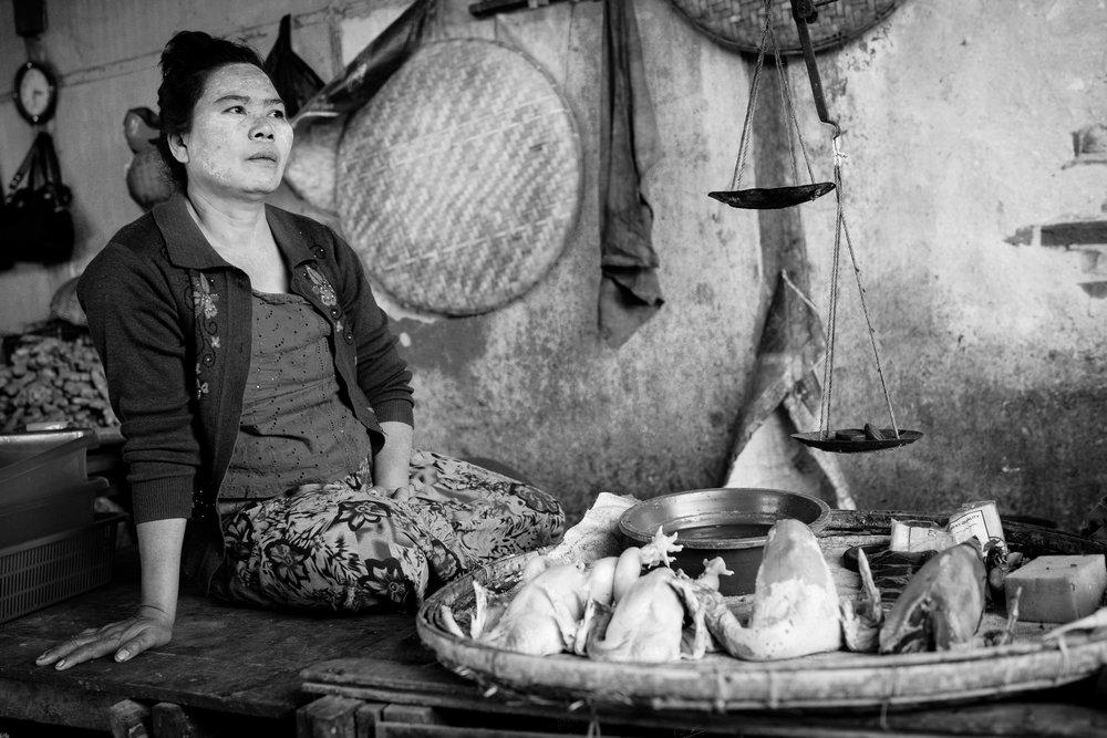 Myamnar2016-Bagan-02939.jpg