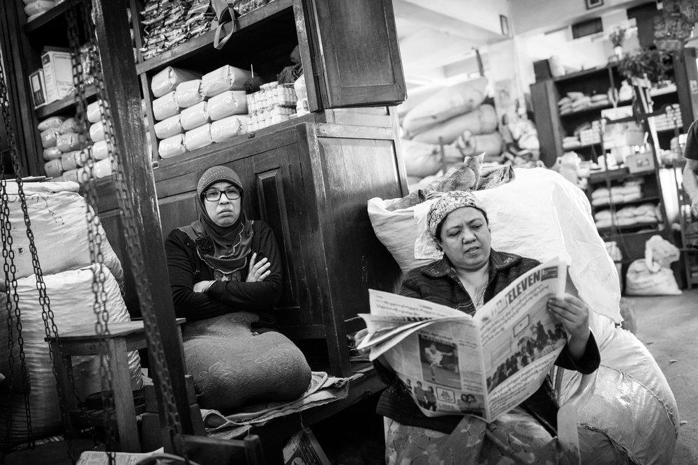 Myamnar2016-Mandalay-01392.jpg