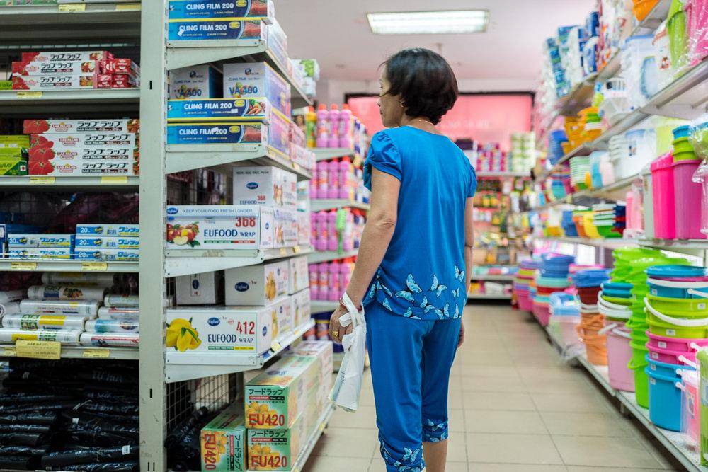 4_Hanoi_Oct19-1030545.jpg