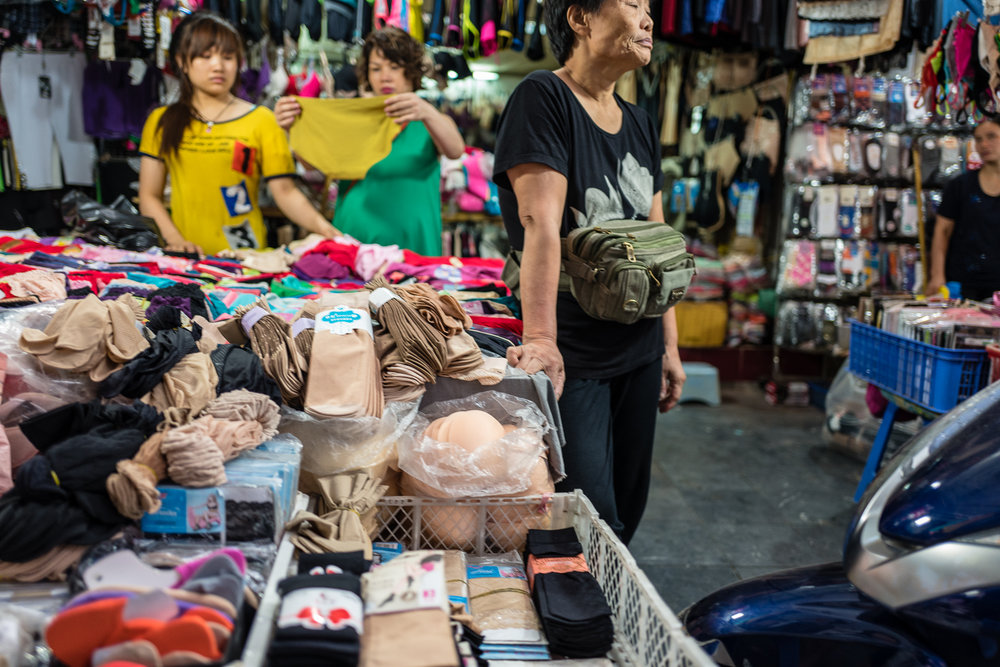 13_Hanoi_Oct19-1030612.jpg