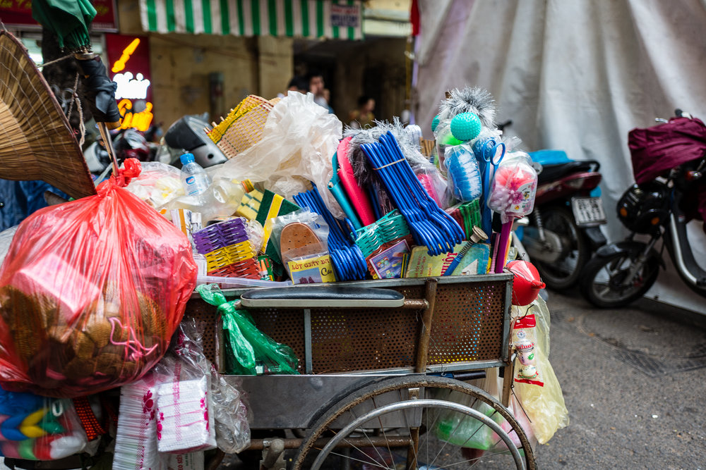 15_Hanoi_Oct19-1030649.jpg