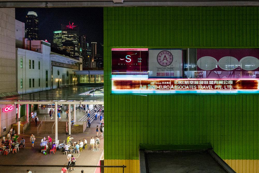 8_chinatown-1010879.jpg