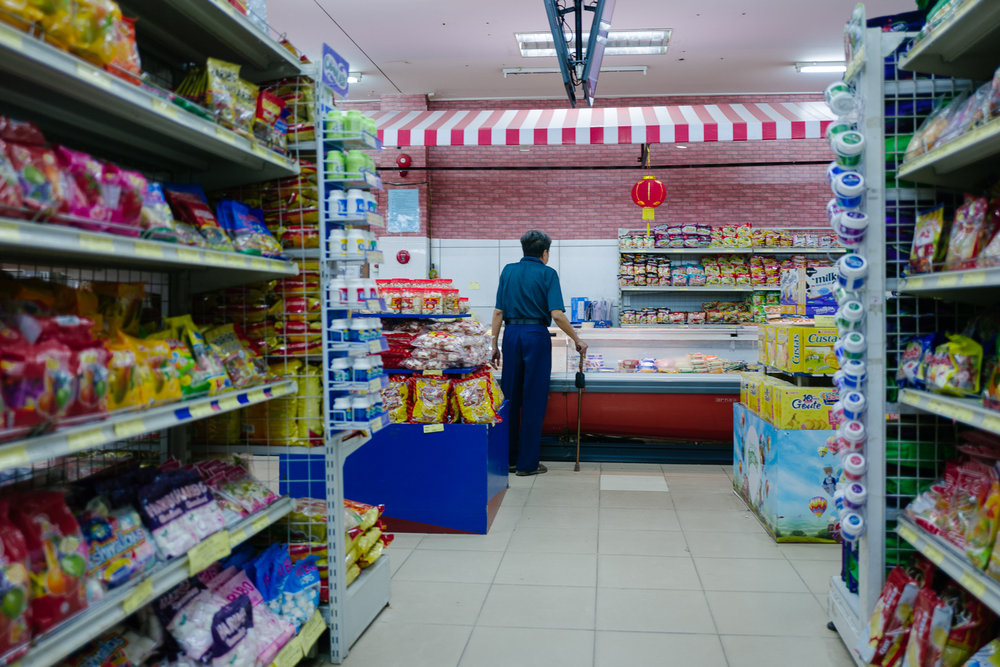 Hanoi_Oct19-1030529.jpg