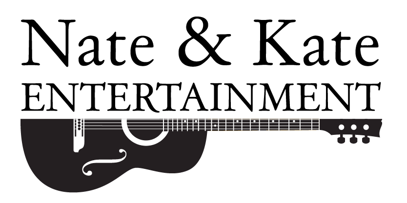 All Shows Nate Kate Entertainment