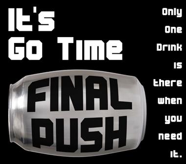 web_ad_Final_Push.jpg