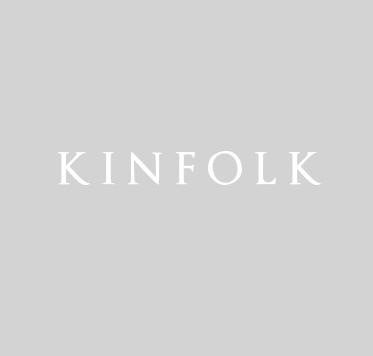 kinfolkmagazineissueone-3-638.jpg