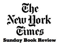 nytimesbookreview_logo2_200px.jpg