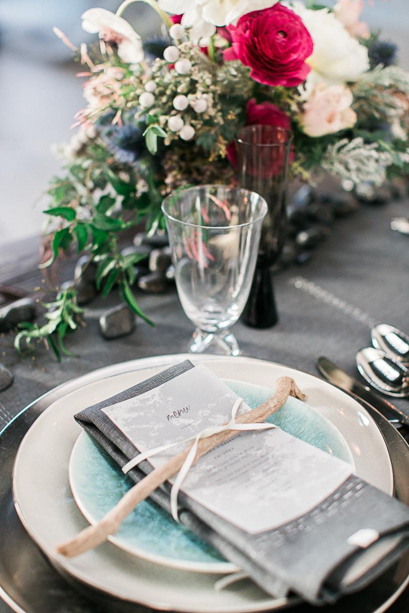 Brooklyn New York Wedding Misty Winter Coast Inspiration-9.jpg