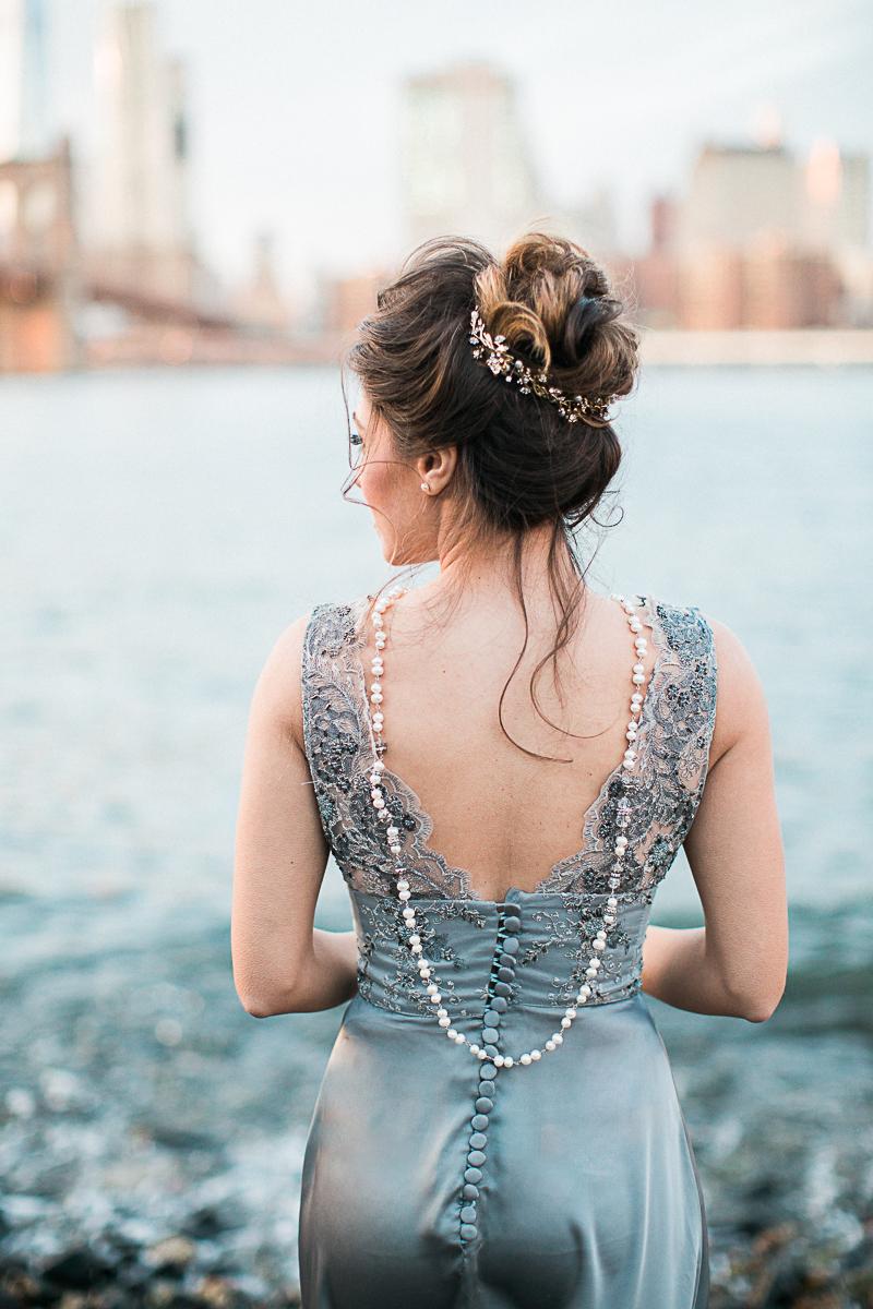 Brooklyn New York Wedding Misty Winter Coast Inspiration-23.jpg