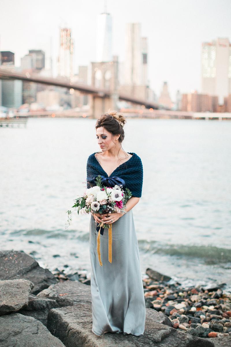 Brooklyn New York Wedding Misty Winter Coast Inspiration-25.jpg