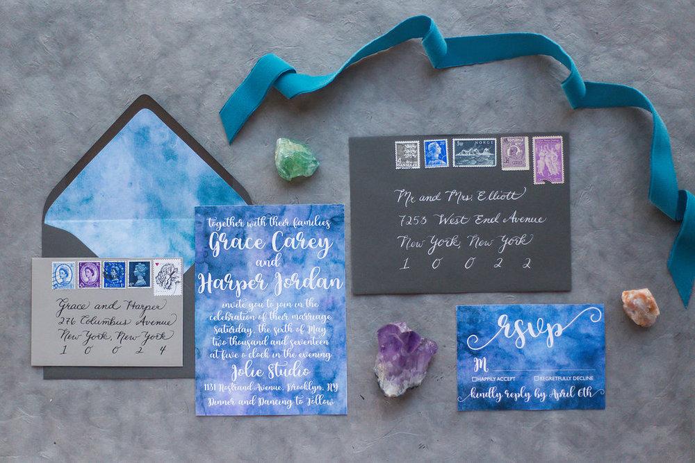 Kate-Alison-Photography-NYC-Zodiac-Styled-Wedding-Inspiration-123.JPG