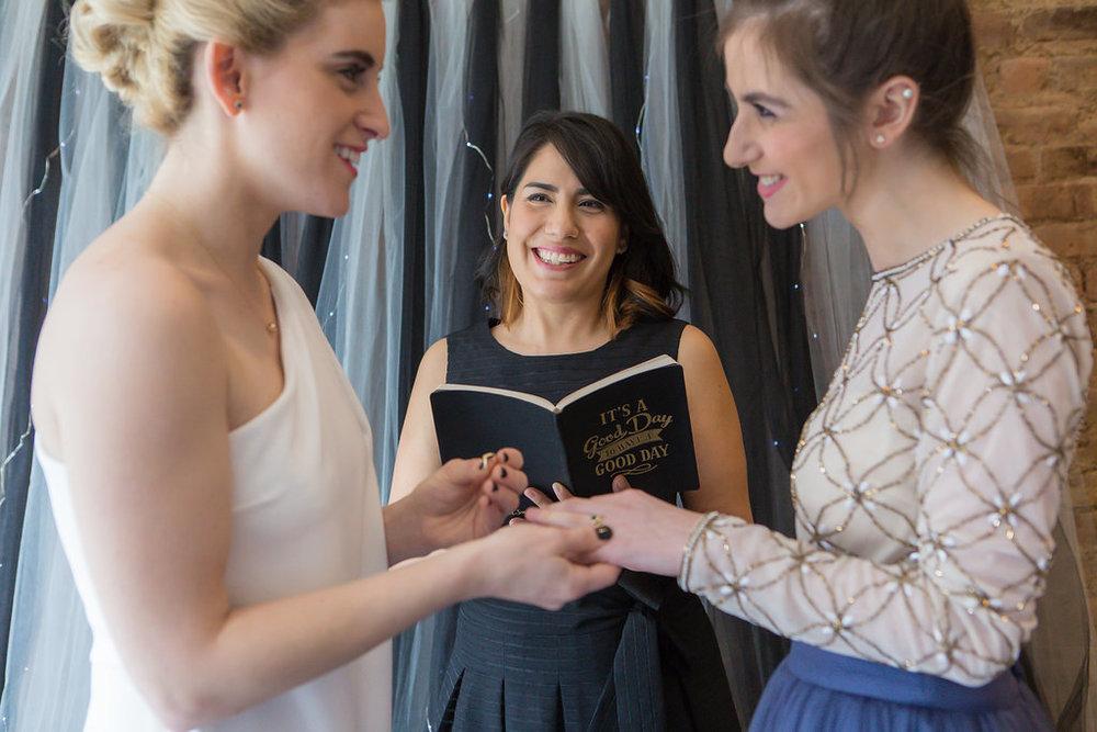 Kate-Alison-Photography-NYC-Zodiac-Styled-Wedding-Inspiration-28.JPG