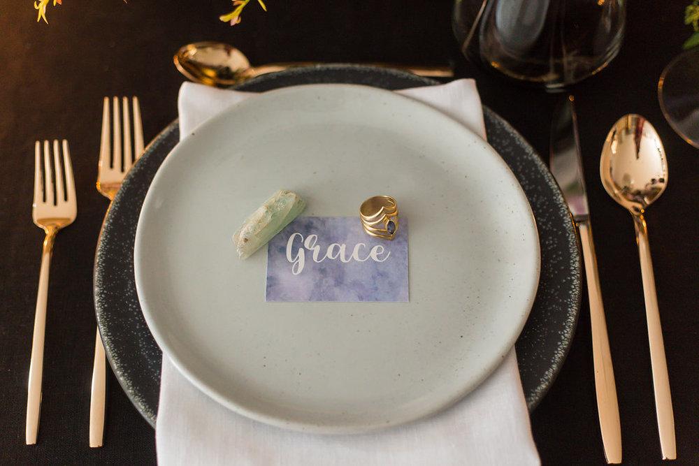 Kate-Alison-Photography-NYC-Zodiac-Styled-Wedding-Inspiration-175.JPG