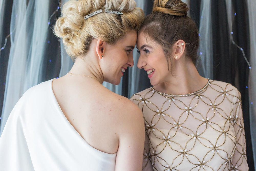 Kate-Alison-Photography-NYC-Zodiac-Styled-Wedding-Inspiration-274.JPG