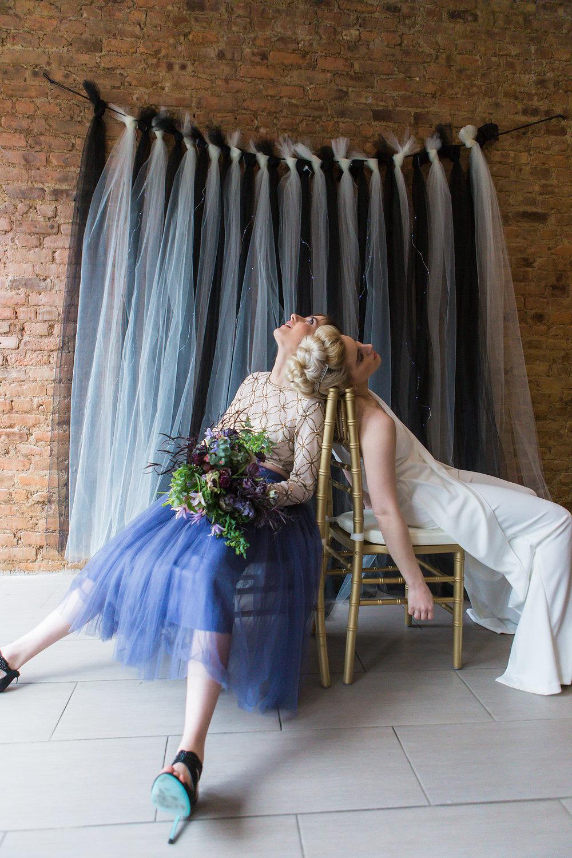 Kate-Alison-Photography-NYC-Zodiac-Styled-Wedding-Inspiration-362.JPG